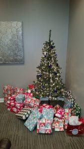 presents-for-va-family